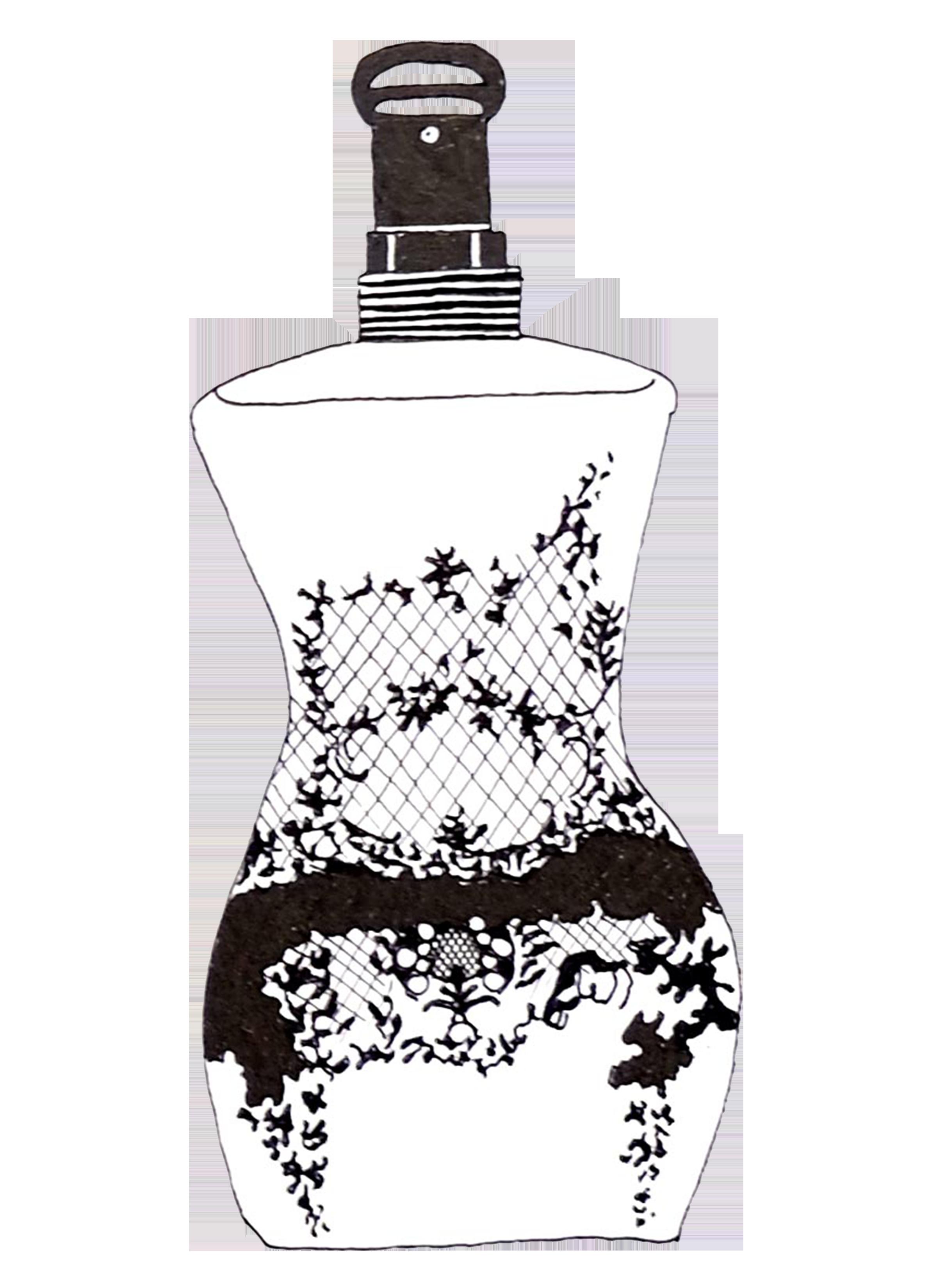 perfume_1