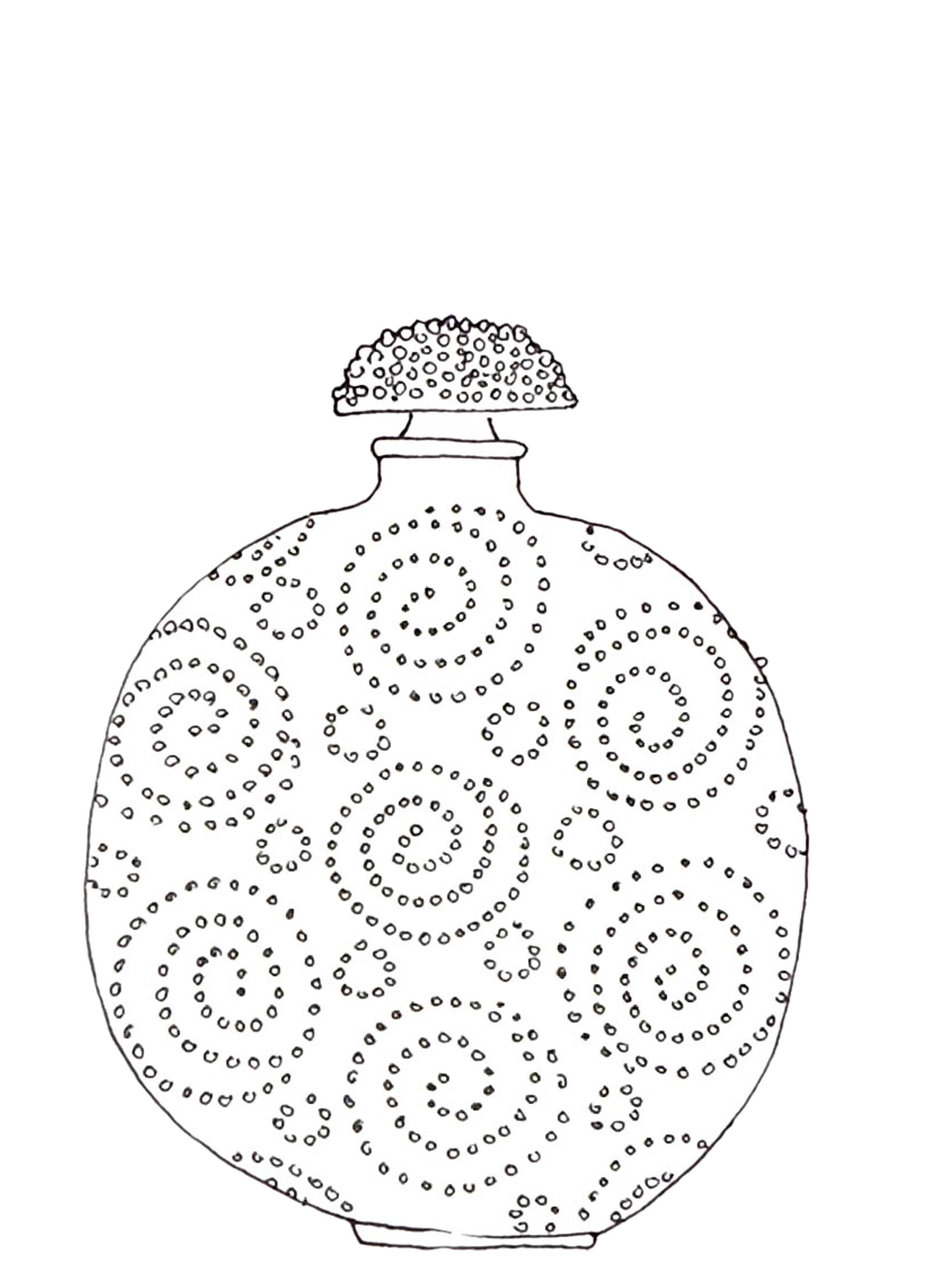perfume_2