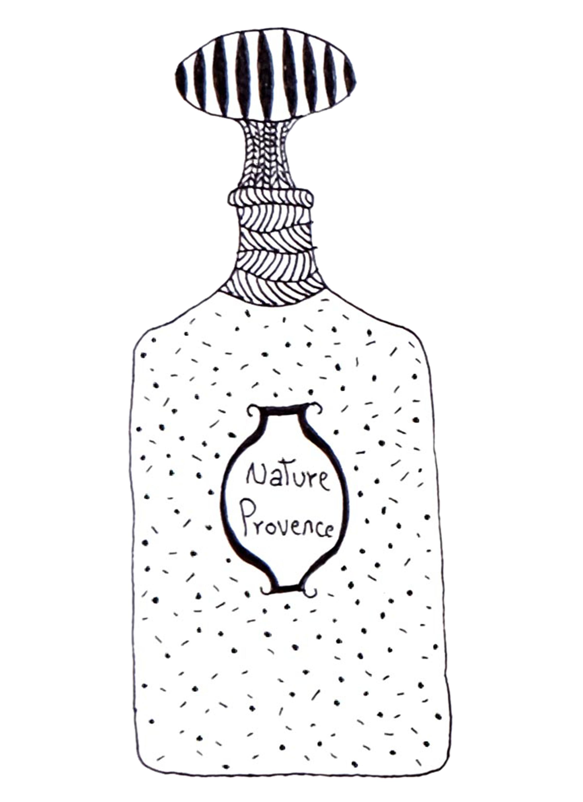 perfume_3