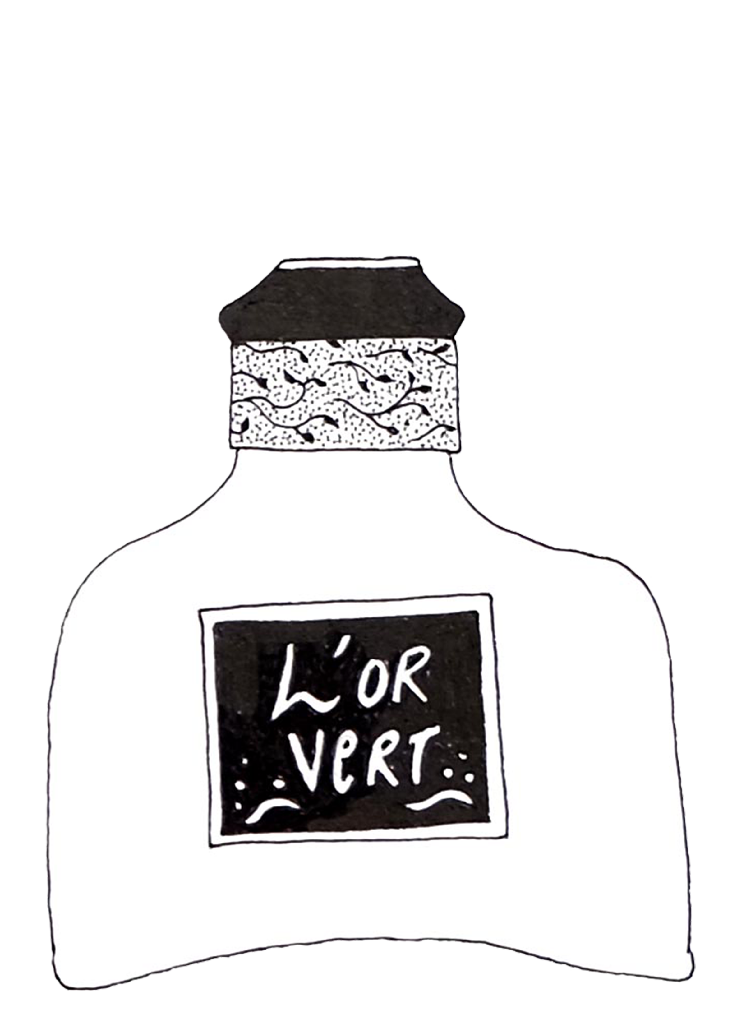 perfume_4