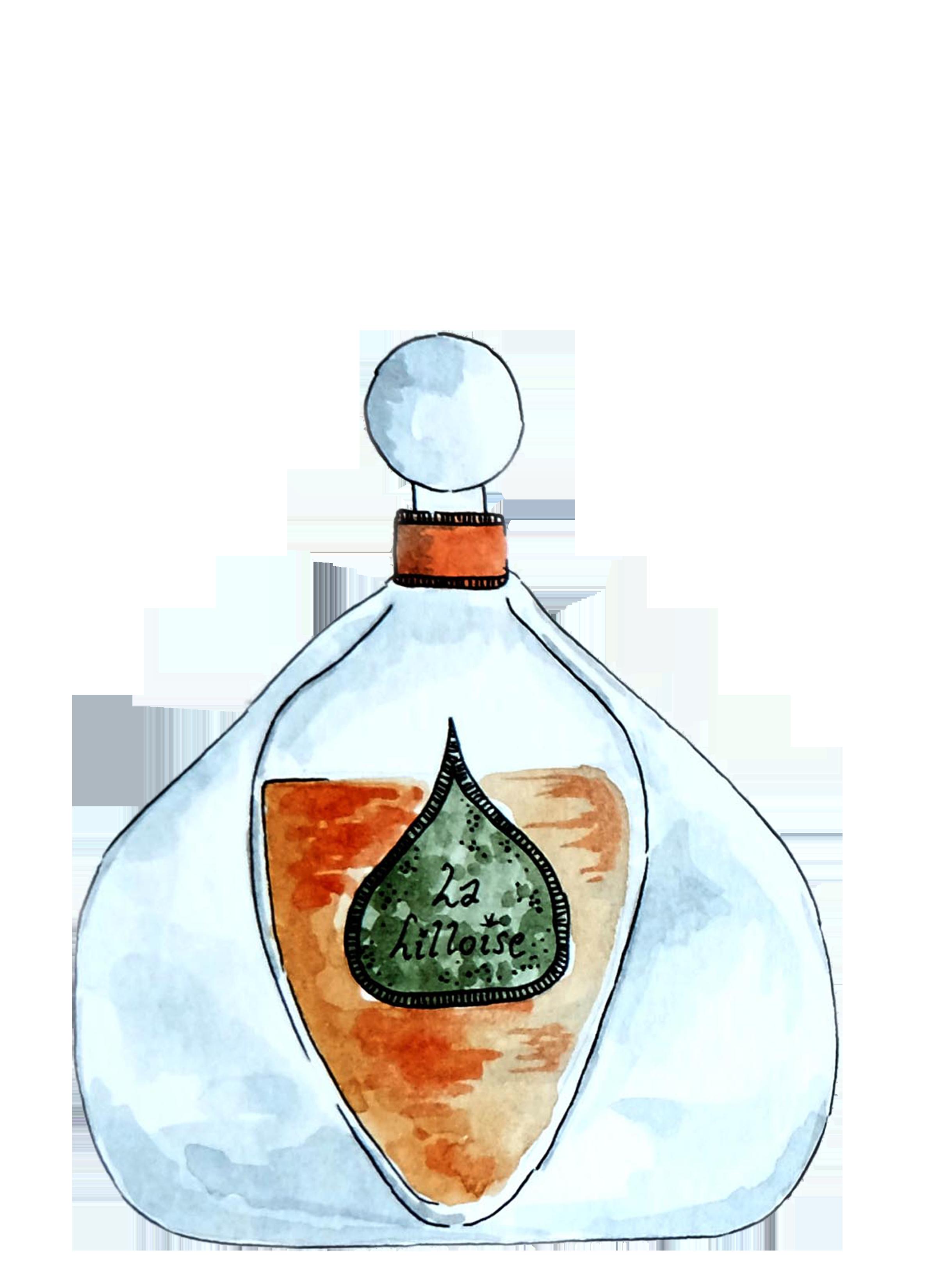 perfume_6_C