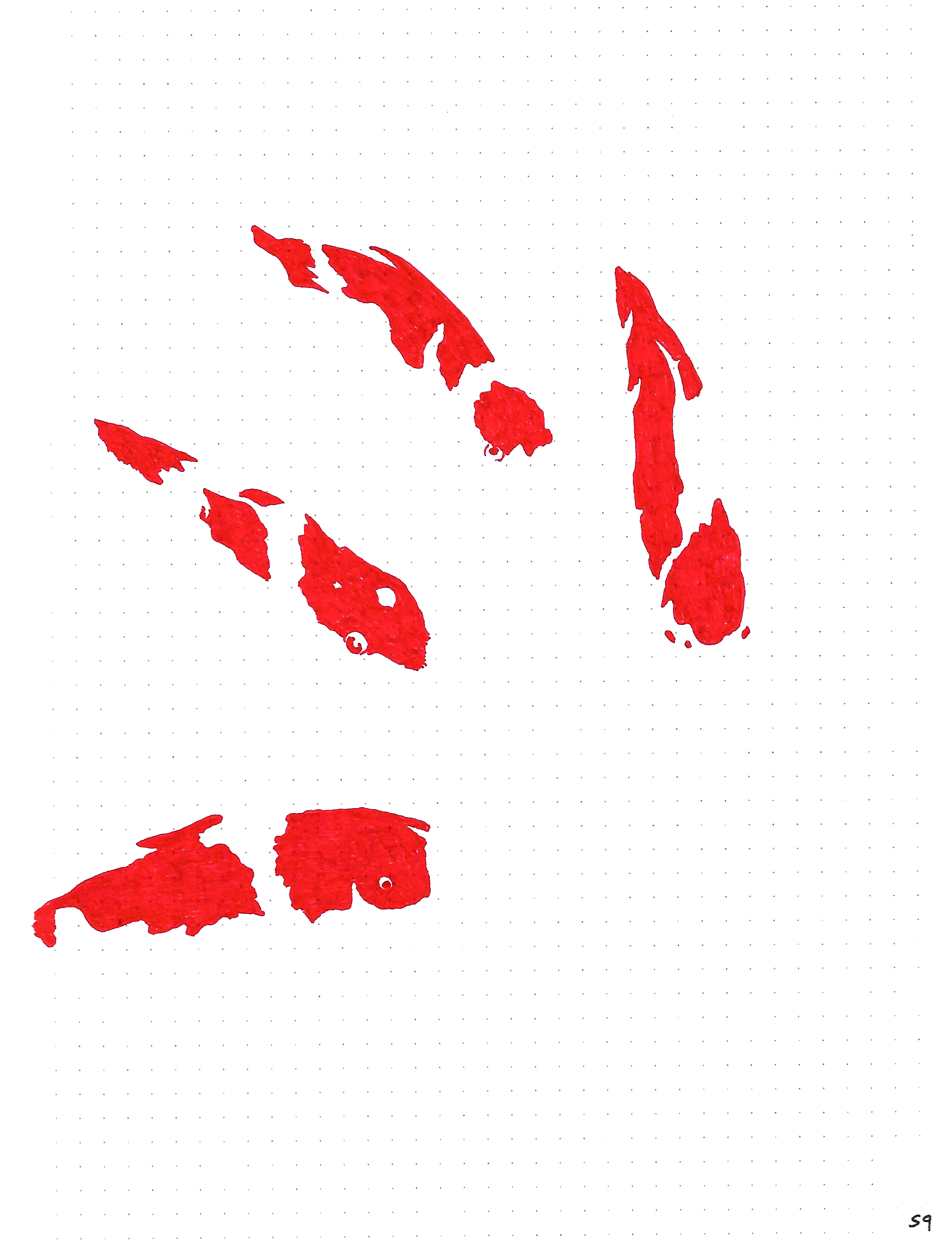 red_stamp_2