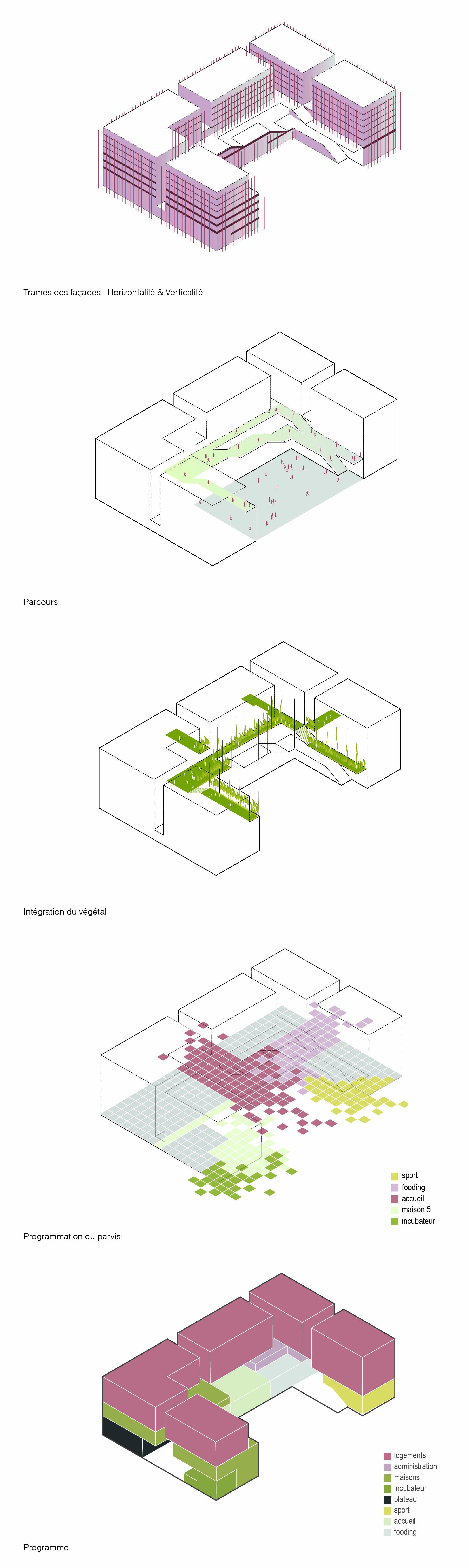 esma_diagram