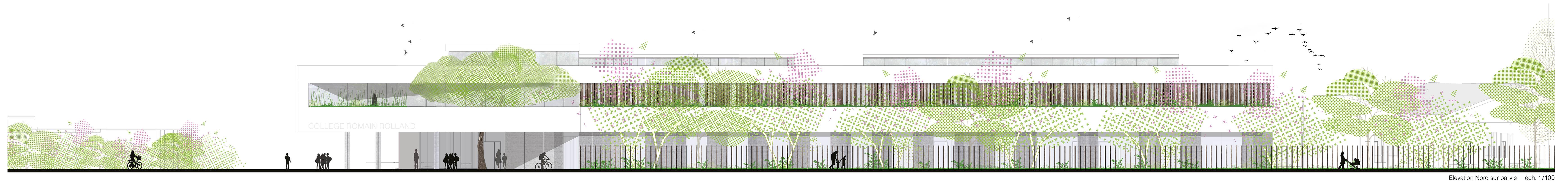 highschool_facade1