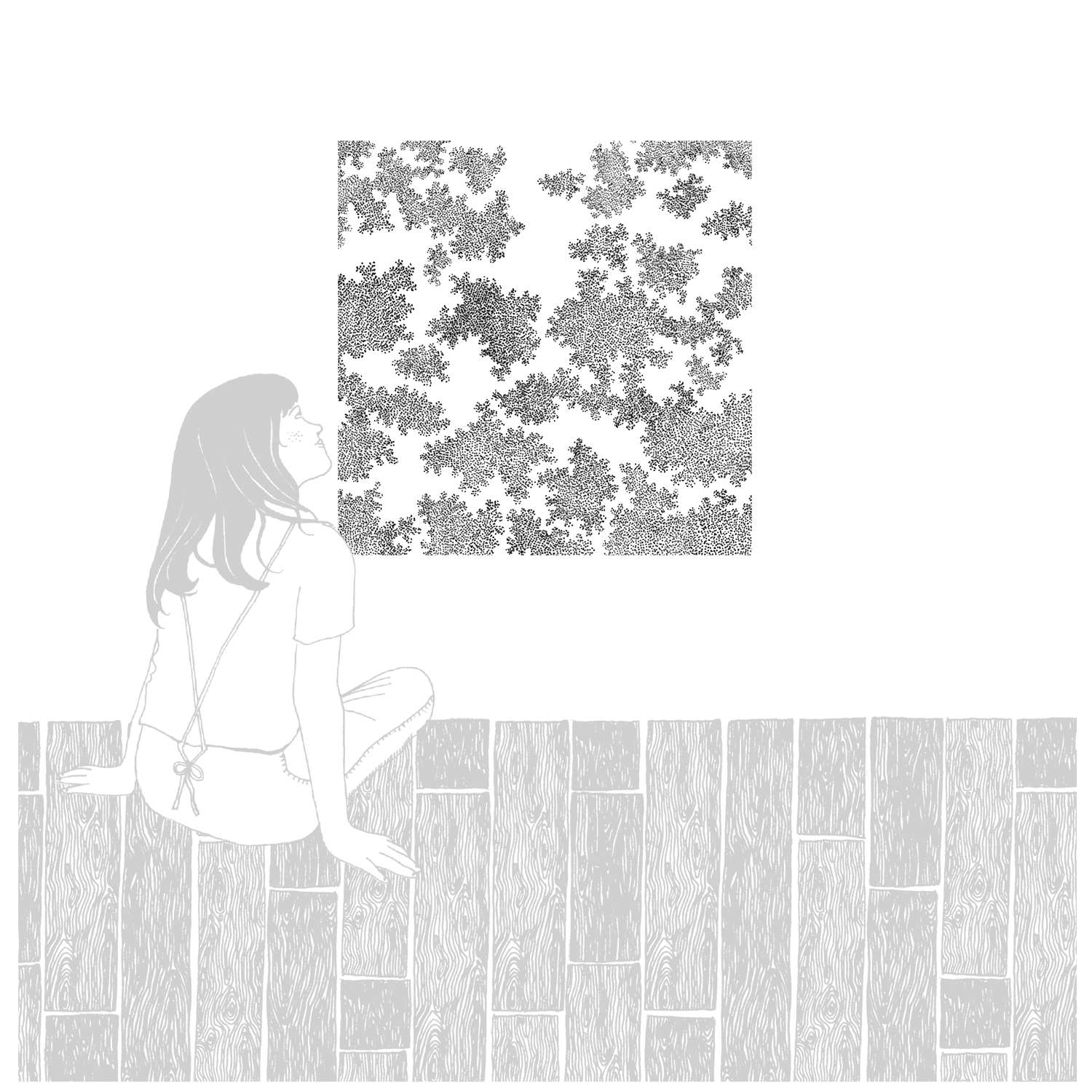 Daita_illustration_window_web