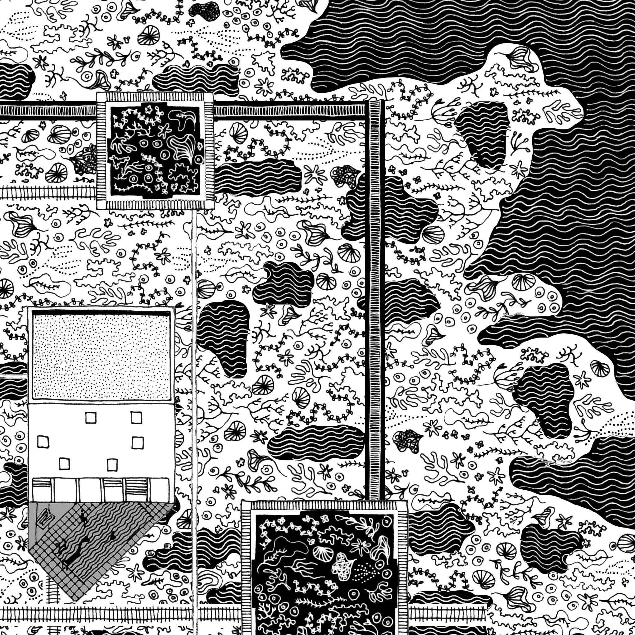 illustration_desplans_contest_crop